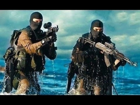 SNIPER 𝐌𝐨𝐯𝐢𝐞𝐬 20𝟏7 - 𝐀𝐜𝐭𝐢𝐨𝐧 𝐌𝐨𝐯𝐢𝐞𝐬 about American Sniper 𝐅𝐮𝐥𝐥 𝐄𝐧𝐠𝐥𝐢𝐬𝐡