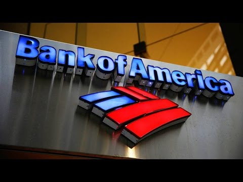 Bank of America Shares Are Undervalued at Current Levels_Bank bet�tek, lek�t�sek, befektet�sek, bet�ti kamatok h�re. OTP, Unicredit, Erste, Magnet bet�ti kamatok