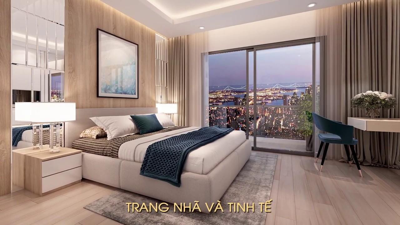 Saigon Asiana 1