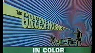 Nonton The Green Hornet   In Color 1966   Secret Of The Sally Bell 1x13 Film Subtitle Indonesia Streaming Movie Download