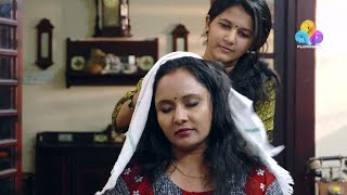 Video Uppum Mulakum - Affection Towards Mother│Flowers│EP# 585 MP3, 3GP, MP4, WEBM, AVI, FLV Januari 2019