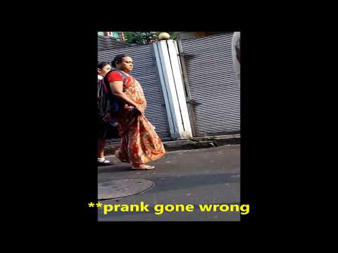 Video Epic pissing prank on cute girls gone wrong download in MP3, 3GP, MP4, WEBM, AVI, FLV January 2017