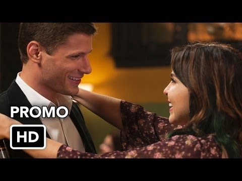 Parenthood 5.07 (Preview)