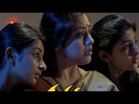 Drushyam Release Trailer 1 - Venkatesh, Meena - Drishyam Trailer | Silly Monks