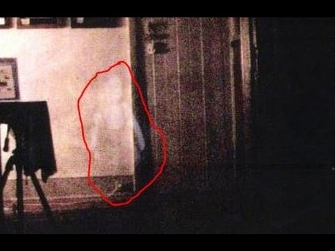 HAUNTED Gettysburg Ghosts – Real Ghost Pictures, EVPS
