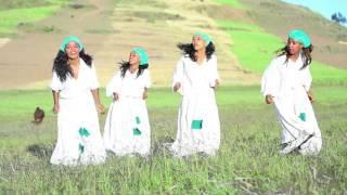 Kedijja Haji - Jimma (ጅማ) Afaan Oromoo Music Video.