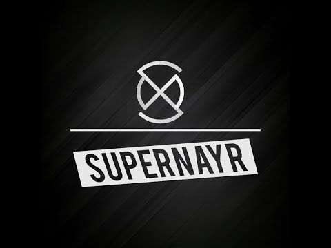 iseng fortnite abis tu pubg gengs +  live di 2 tempat twitch.tv/supernayr