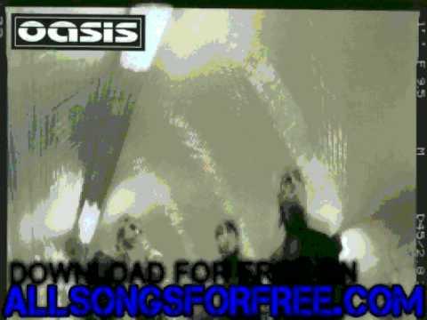Tekst piosenki Oasis - Better man po polsku