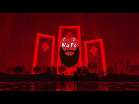 Basshunter - Now You're Gone (Moon Rush Remix)