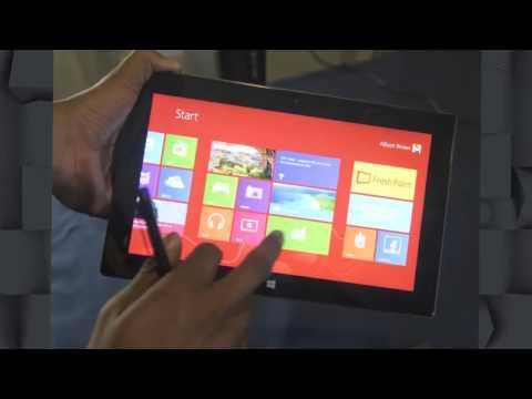Technology News – Motorola, Microsoft, Boeing