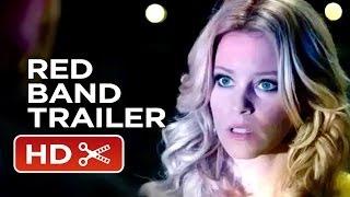Walk of Shame Official Red Band Trailer (2014) - Elizabeth Banks, James Marsden Movie HD