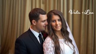 Feb 2, 2017 ... Slavic Gospel Church - Duration: 5:08. Seattle Wedding Videographer 1,455 nviews · 5:08. Vadim and Nadya. Slavic Gospel Church. Tacoma...