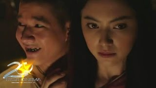 Nonton Pee Mak  This Story Is Not About Mae Nak  It S About Pee Mak  Film Subtitle Indonesia Streaming Movie Download