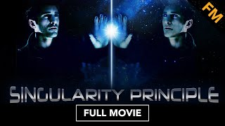 Nonton Singularity Principle  Full Movie  Film Subtitle Indonesia Streaming Movie Download