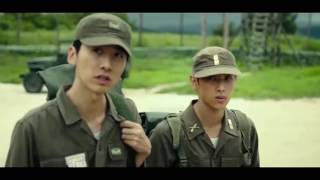 Nonton A Melody To Remember 2016 Trailer                             Film Subtitle Indonesia Streaming Movie Download