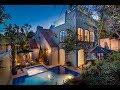 1494 North Kings Rd | Los Angeles, 90069