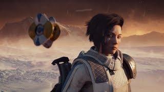 Новая информация о дополнении «Военный разум» для Destiny 2 и сюжетный трейлер