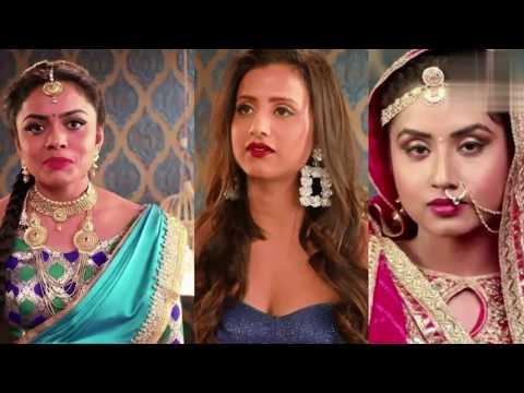 NO  Marriage - Shocking Decision - ARYA -  Enga Veetu Mapillai Finale