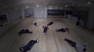 Video [STATION] TEN 텐 '夢中夢 (몽중몽; Dream In A Dream)' Dance Practice MP3, 3GP, MP4, WEBM, AVI, FLV Februari 2018