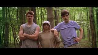 Nonton The Kings Of Summer Pipe Scene Film Subtitle Indonesia Streaming Movie Download
