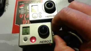 Video Gopro hero 3+ problem . Usb not working MP3, 3GP, MP4, WEBM, AVI, FLV September 2018