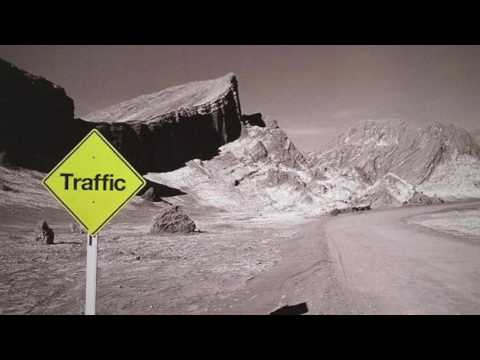DJ Tiësto - Traffic (Original Mix) (HD)