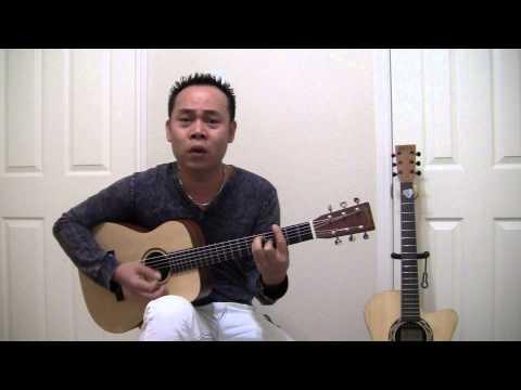 Vung Troi Binh Yen Ngoc Thach - Thời lượng: 3 phút và 21 giây.