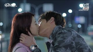 Nonton Emergency Couple Ep20  Jin Hee And Chang Min Are Running  And Chun Soo Stops Film Subtitle Indonesia Streaming Movie Download