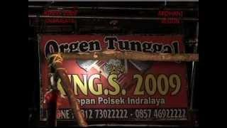 Video OT KINGS 2009 live in pedamaran timur MP3, 3GP, MP4, WEBM, AVI, FLV Juli 2018
