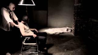 Nwanda - Vraji feat. Deliric