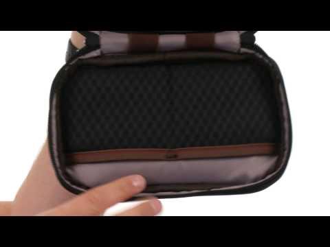 Victorinox - Electronics Accessories Case  SKU:8499018