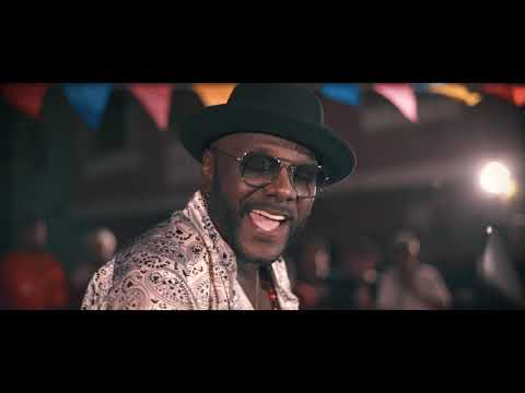 Okan Yore - La Renta (Official Video)