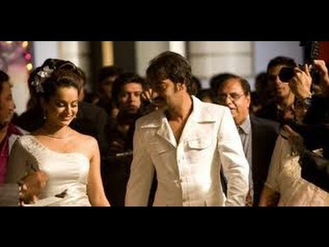 Once upon a time in Mumbai | Sultan starts dating Rehana.