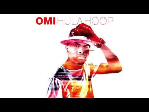 OMI - Hula Hoop