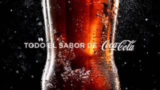 Video Siente el Sabor - Coca-Cola Zero MP3, 3GP, MP4, WEBM, AVI, FLV Oktober 2017