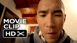 Nonton Afflicted Movie CLIP - Chase Out Window (2014) - Found Footage Thriller HD Film Subtitle Indonesia Streaming Movie Download