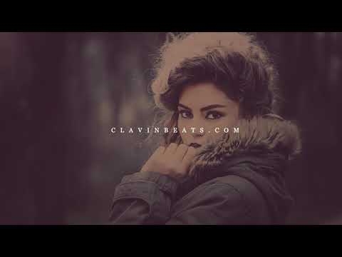 Sensual R&B Vibes Compilation + Smooth Beats + Seductive Type Beats + Clavin Beats 2019