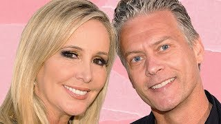 Video The Truth About Shannon And David Beador's Nasty Divorce MP3, 3GP, MP4, WEBM, AVI, FLV April 2019