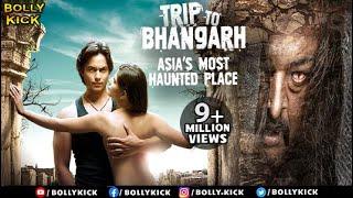 Trip To Bhangarh Full Movie | Hindi Movies 2019 Full Movie | Suzanna Mukherjee | Horror Movies