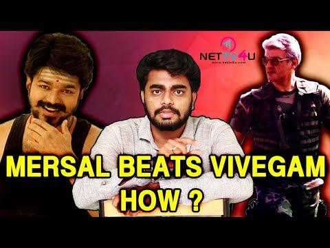 A R Murugadoss Thalapathy Vijay 62 Latest Updates