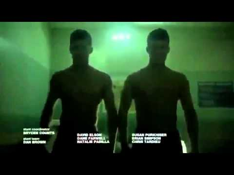 Teen Wolf The Overlooked Preview Promo Season 3 Episode 10