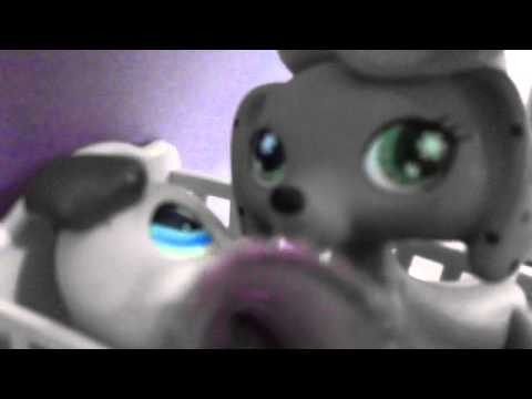 Lps his daughter