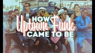 Video Uptown Funk: How Mark Ronson Created an Instant Classic MP3, 3GP, MP4, WEBM, AVI, FLV Agustus 2018