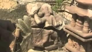 Somnath India  City pictures : Somnath Temple, Chitrakoot,UP,India सोमनाथ मंदिर,चित्रकूट,भारत