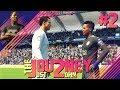 FIFA 18: THE JOURNEY 2 | SFIDA CONTRO RONALDO - IL TORNEO negli USA #2