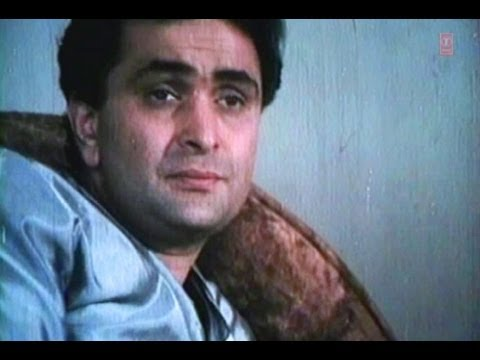 Video Ek Ek Akh Mari Sava Sava Lakh Full Song | Naseeb Apna Apna | Rishi Kapoor download in MP3, 3GP, MP4, WEBM, AVI, FLV January 2017