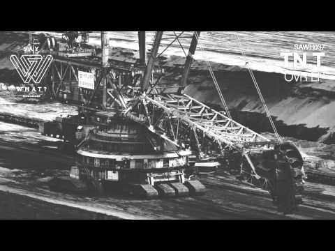 TN.T - Fiya (Original Mix) [Say What? Recordings]