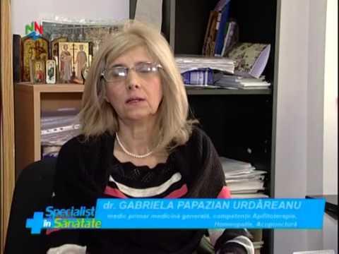 Specialisti in Sanatate - 31 oct 2014