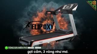 MCB ELIP Oxy