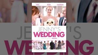 Nonton Jenny S Wedding Film Subtitle Indonesia Streaming Movie Download